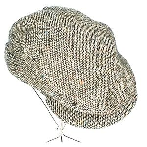 Jonathan Richard Accessories - Irish Tweed by Jonathan Richard size L